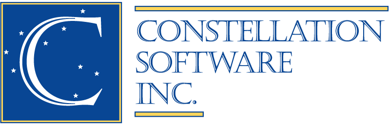 Constellation Software Inc.