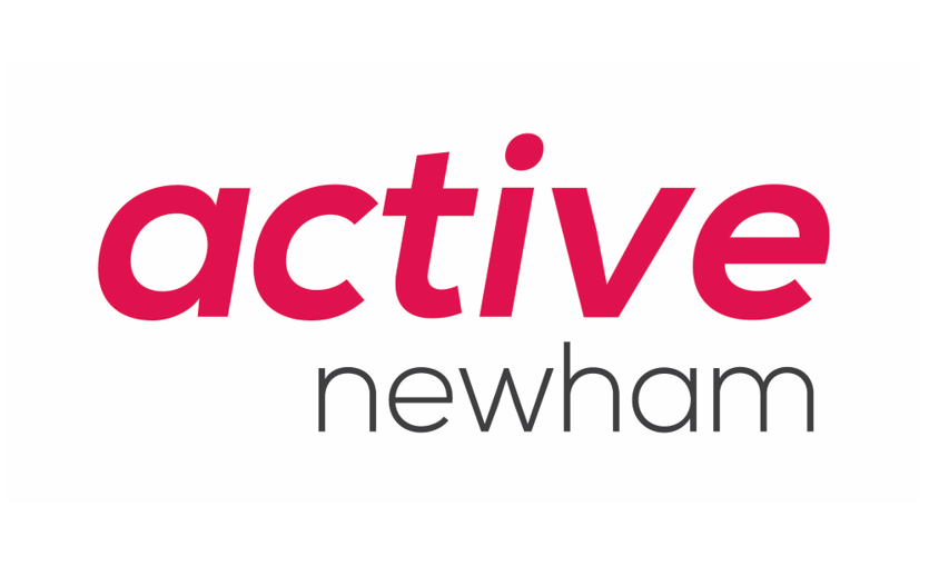 Active Newham Innovative Entry Solutions