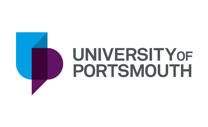 Portsmouth University Streamline with the Power of Mobile