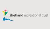CaseStudies_shetland_logo_7cfdebb15c8fdaaa7310c723c14eb687.png