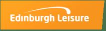 backoffice-logo-edinburgh-leisure.png