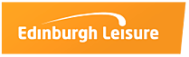 backoffice-logo-edinburgh-leisure.png