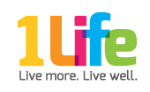 1life logo.png