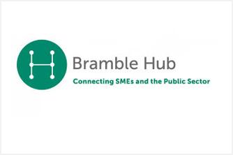 Bramble Hub PIC.png