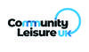 Community Leisure UK_CMYK