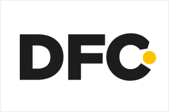 DFC PIC.png