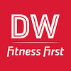 DW Firtness first logo.png