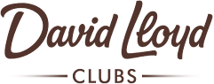David Lloyd Logo Dark.png