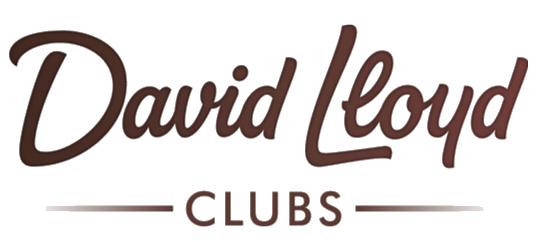David lloyd logo transparent.png