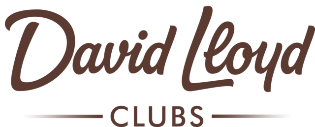 David-Lloyds-logo-640x258.png