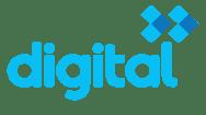 Digital-Logo1-300x169