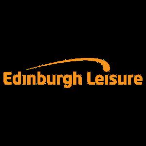 EDL Logo square.png