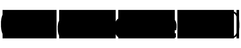 G360 Logo Original