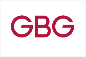GBG pic.png