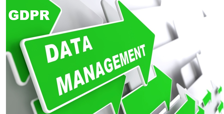 GDPR Data Management.png