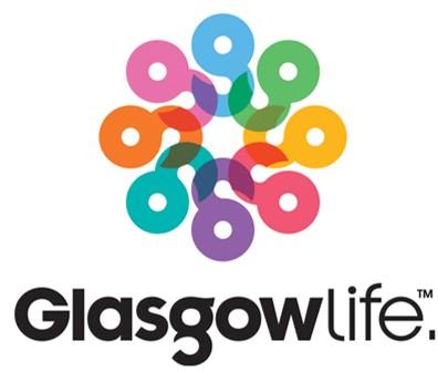 Bob Peck- Commercial Development Manager, Glasgow Life