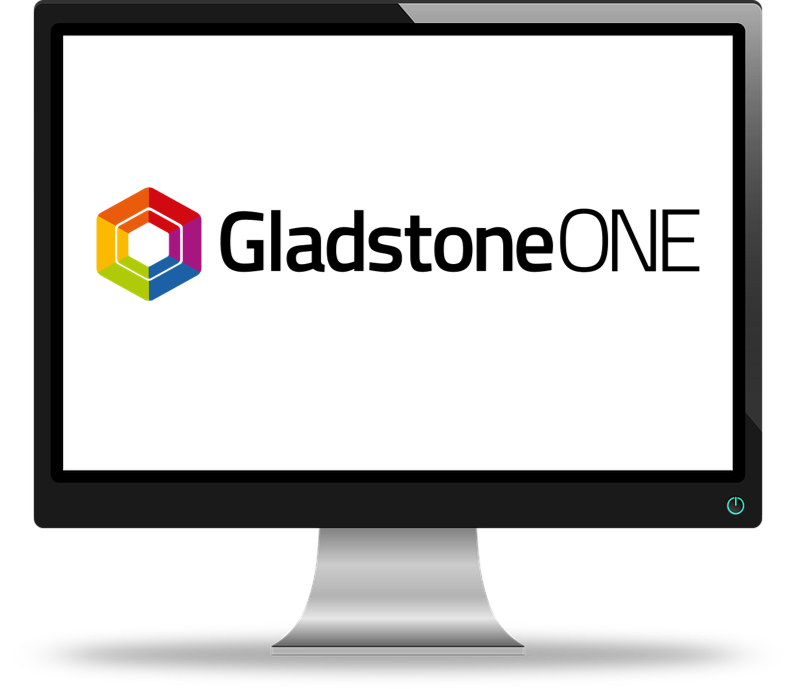 GladetoneOne in a pc screen -2.png