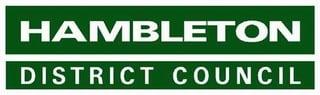 Hambleton Council logo.jpg