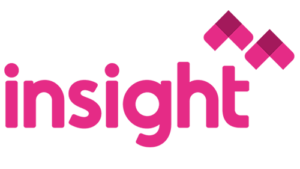 Insight-Logo1-300x169