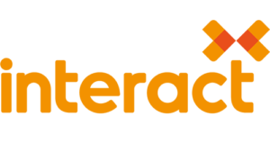 Interact-Logo1-300x169
