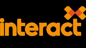 Interact-Logo1-300x169