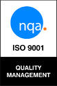 NQA_ISO9001_CMYK-1