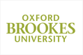 Oxford Brooks PIC.png