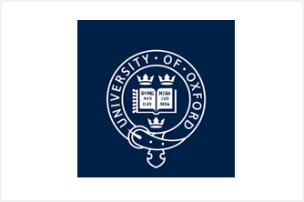 Oxford Uni PIC.png