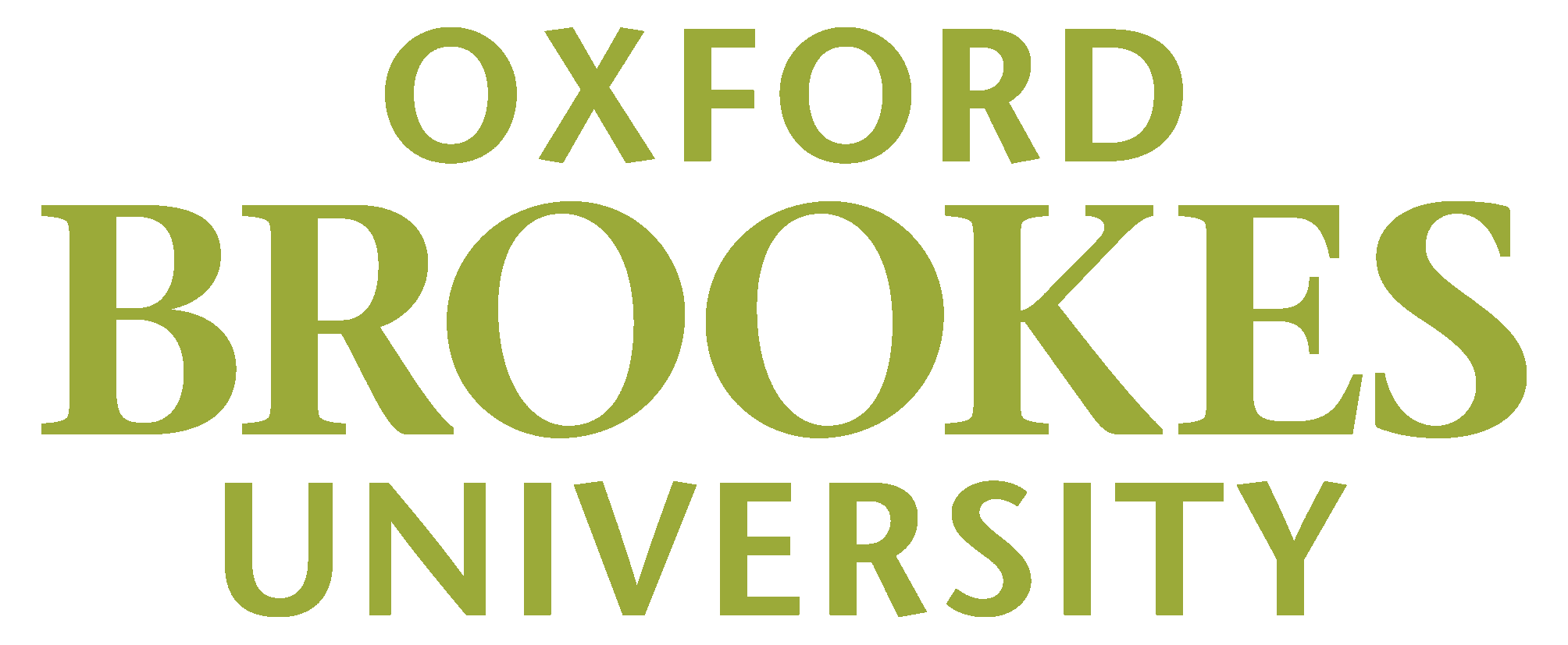 Oxford-brookes-logo-lime.png