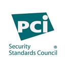 PCI-Security-Standards-Council-1
