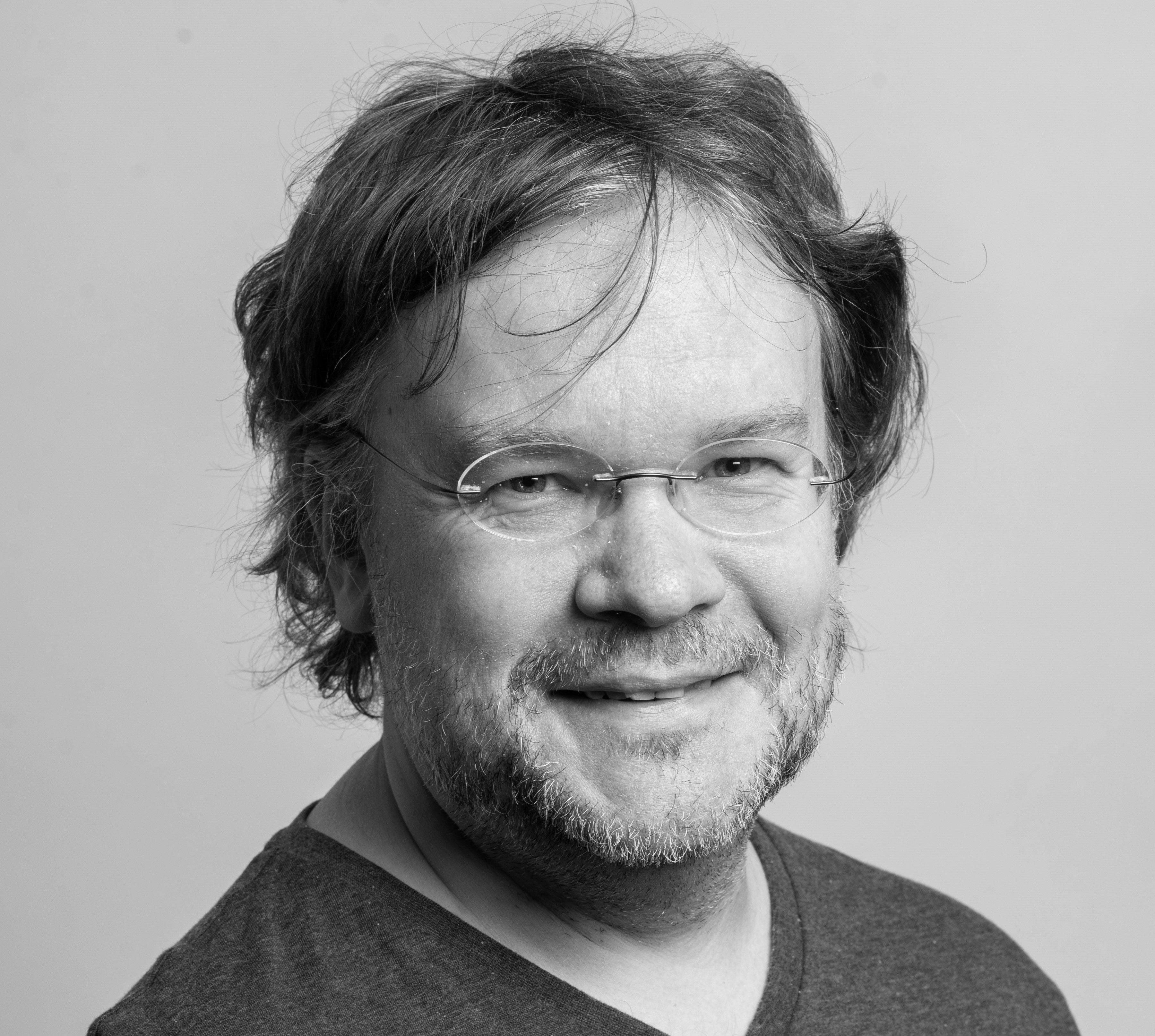 Phil Davies-1.jpg