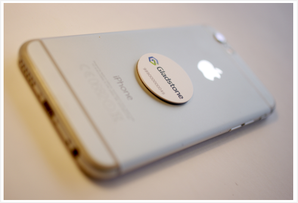 Phone sticker cards-4