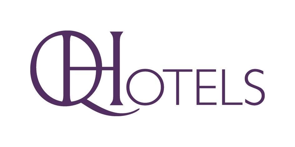 QHotels-Logo SDA customer.jpg