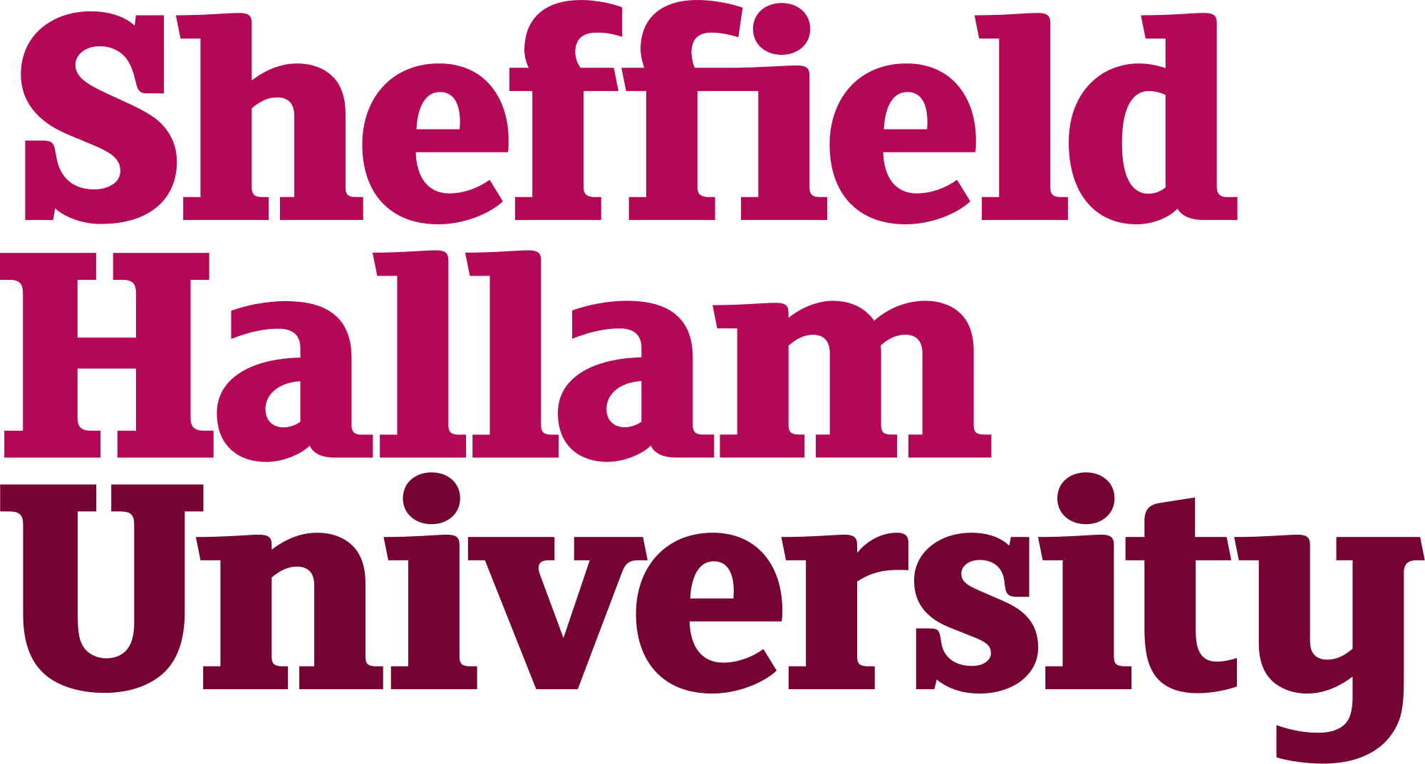 Sheffield Hallam Uni transparent.png
