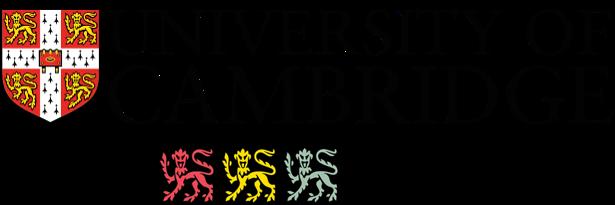 UCS Logo.png