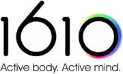 1610 logo.png