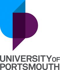 Portsmouth logo.png