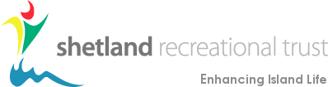 Shetland logo.png