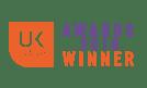 Winner Logo-01