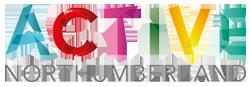 active northumberland transparent logo.png