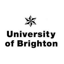 brighton uni