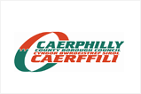 caerphilly pic.png