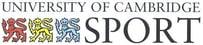 cambridge sport logo.jpg