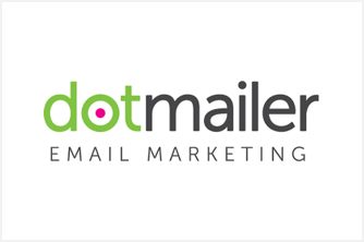 dotmailer pic.png