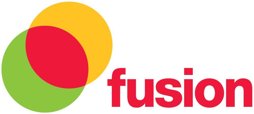 fusion logo.jpg