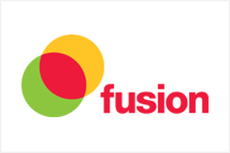 fusion pic.png