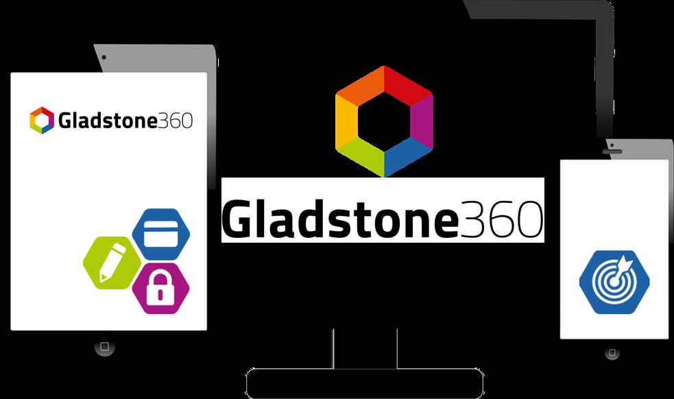 g360monitor