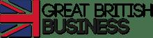 gbb-logo1-1