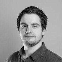 Joel Taylor profile picture