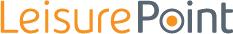 leisurepoint-logo.png